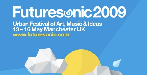 futuresonic09